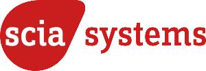 logo-scia-Systems